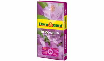 Floragard | Rhodohum | 70 ltr.