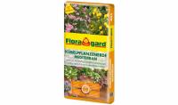 Floragard | Kübelpflanzenerde mediterran | 40 ltr.